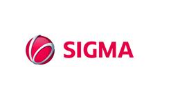 Giới thiệu thang máy Sigma