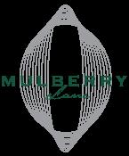 Mulberrylane